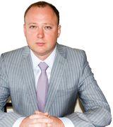 Alexey Krugl…, Real Estate Pro in Sunny Isles Beach, FL