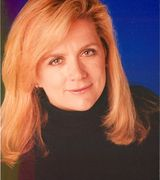 Dee Russell, Real Estate Pro in Brentwood, TN