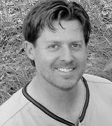 Brian Gute, Real Estate Pro in Chanhassen, MN