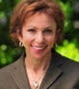 Debbi Loving, Real Estate Agent in Camp Hill, PA