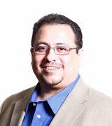 William Canjura, Agent in Chandler, AZ