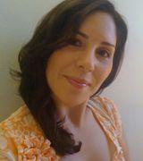 Giuliana Perez, Agent in Groton, CT
