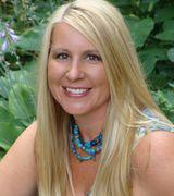 Lori Ann Fis…, Real Estate Pro in Oxford, MI