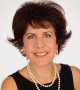Barbara Sulcov, Agent in Scarsdale, NY
