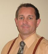 Ronald Klug, Agent in Las Vegas, NV
