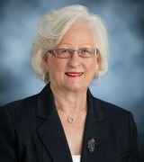 Sharon Wulf, Agent in Lincoln, NE
