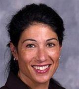 Jill Burlington, Real Estate Agent in Ithaca, NY