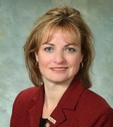Lori Schwarz, Real Estate Agent in Medina, OH