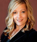 Heidi Rhome, Real Estate Pro in Novi, MI