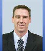 Joel Abney, Real Estate Pro in Zionsville, IN