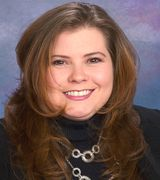 Christine M.…, Real Estate Pro in Newtown, PA