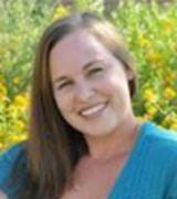 Brooke Martin- Reator, Real Estate Agent in Goodyear, AZ