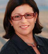 Colleen Cole, Agent in Manhattan Beach, CA