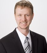 Andrew Dilg, Real Estate Agent in Allentown, PA
