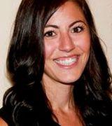 Lauren  Essy, Agent in Denver, CO