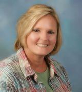 Susie Scadden, Agent in Longview, TX