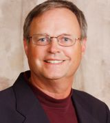 Jim Thompson, Agent in Portage, IN