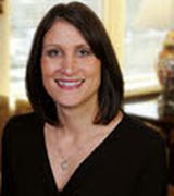 Dana Leshley, Agent in Atlanta, GA