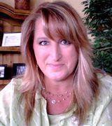 Tania Anderson, Agent in Williams, AZ