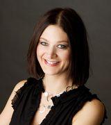 Emily Hayduk, Agent in Denver, CO