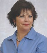 Kathy Kelly, Real Estate Agent in Mansfield, MA