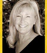 Liane O'Keefe, Agent in DeKalb, IL