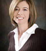 Cindy Schmalz, Real Estate Pro in Saint Charles, IL