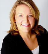 Rachel Witt, Real Estate Pro in Weldon Spring, MO
