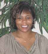 Cryee Sanford, Real Estate Pro in Wadsworth, OH
