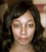 Carol Dorsey, Agent in Alexandria, VA