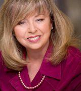 Meryl Dean, Agent in Tiburon, CA