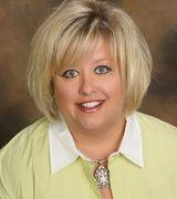 Ann Gregory, Agent in Phoenix, AZ