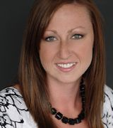 Andi Baker, Agent in Corpus Christi, TX