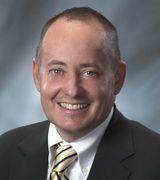 Michael  Bledsoe, Real Estate Agent in Swarthmore, PA