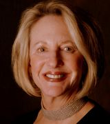 Judy Buck, Agent in Taos, NM
