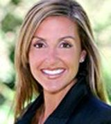 Marla Moresi-Valdes, Agent in San Francisco, CA