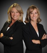 Stuart & Ziegler, Real Estate Agent in Camarillo, CA