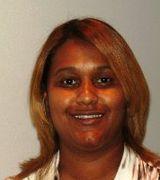 Monique Shef…, Real Estate Pro in Tyrone, GA