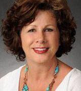 Lynn Pedela, Real Estate Agent in Fort Myers, FL