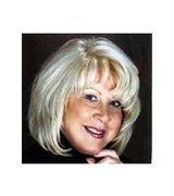 Brenda Bentl…, Real Estate Pro in Treasure Island, FL