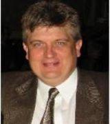 Geoff Richardson, Agent in Chesterfield, VA