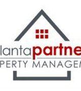 K Teare, Real Estate Pro in Lawrenceville, GA