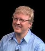 Kevin  Sheeh…, Real Estate Pro in Cambridge, MA