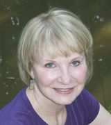 Jill Riner, Agent in Fairfax, VA