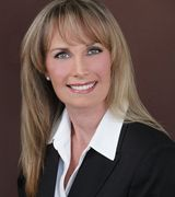 Cathy  McCan…, Real Estate Pro in boerne, TX