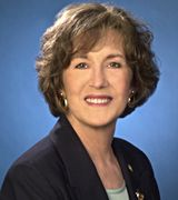 Florence Calvert, Agent in Annapolis, MD