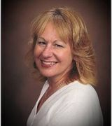 Darlene Wilh…, Real Estate Pro in Bowling Green, OH