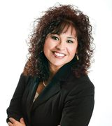 Beatrice Mar…, Real Estate Pro in Whittier, CA