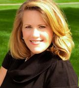 julie clairmont, Agent in Walnut Creek, CA