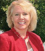 Pamela Sween…, Real Estate Pro in Sarasota, FL